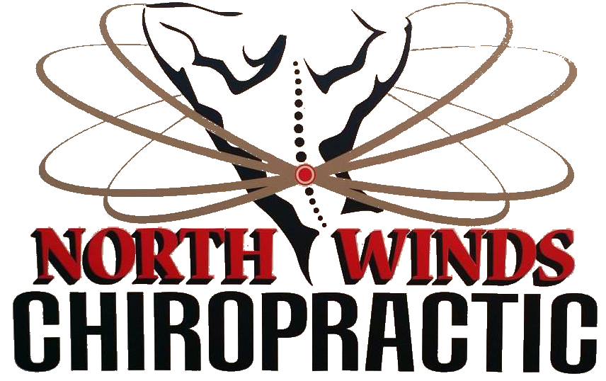 North Winds Chiropractic